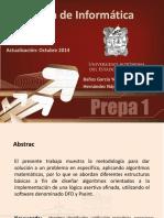 informatica_iv_-_unidad_2._algoritmos.pptx