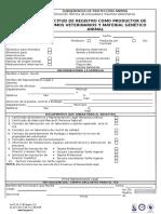 3-970-Forma-Solicitud-Registro_Productores (2)