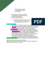Penal Notes.docx