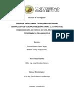 Proyecto de Tesis - Paneles Fotovoltaicos 16.06.15