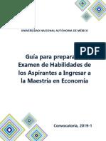 Guia_2019-1.pdf
