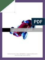 Sintesi - Copia.pdf