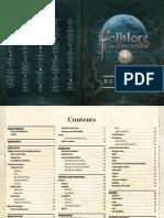 FL01 - Rulebook (8.5x11in)_web-2017-01-30