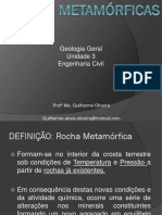 GEO10 ROCHAS METAMORFICAS.pptx