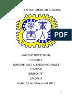 Calculo-D