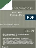 GEO9 Rochas Magmáticas.pptx