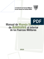 MANUAL DE MANEJO SANITARIO DE ANIMALES .pdf