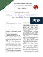 IT25_2-sistema de hidrantes.pdf