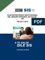 PEI Final SIS - 13-03-2017.pdf