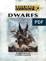 warhammer-aos-dwarfs-it.pdf