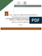 EAMI_Evaluacion_Diagnostica_EMS.pdf