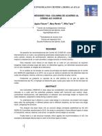 jcp.pdf