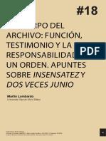 El cuerpo del archivo Lombardo Revista452f.pdf