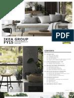 2015_IKEA_sustainability_report.pdf
