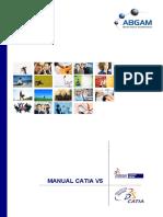 R12_manual_catia_v5.pdf