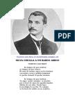 Francisco Lazo Martí - Silva criolla.pdf