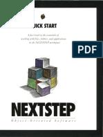 NeXTSTEP_Quick_Start_1994.pdf
