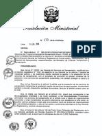GUIA DE OPCIONES TECNOLOGICAS PARA SIST ABAST AGUA -  RM-173-2016-VIVIENDA.pdf