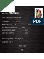 08 CERAMICOS_expo.pdf