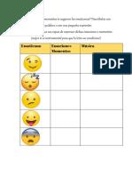 Emoticonos-Emociones-propuesta