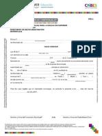 FMV 2 ConstanciaDeIngresosNOComprobables (1)