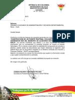 Aclaratoria Estudio Hidrologico 20150622 1114