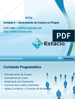 GESTAO_PROJETOS_UND_09.pdf