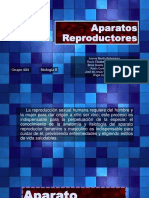 APARATO-REPRODUCTOR.pptx