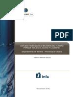 HIDROAR InformeHidrogeologia ElLlano Laudonio 14nov20161