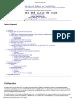 ciclo de vida de materiales de construccion.pdf