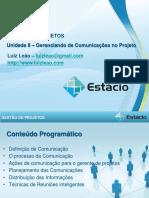 GESTAO_PROJETOS_UND_08.pdf