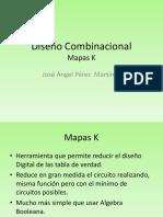 mapask3variables-140116222842-phpapp02.pdf