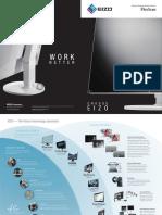 FlexScan_1509.pdf
