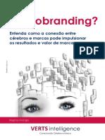 19229606-0-Neurobrading-o-que-e (1).pdf
