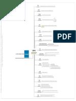 3-Linux.pdf