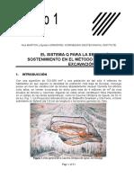 132911170 Libro Q de Barton