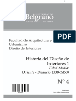 altamiranda - historia del diseño 1 - edad media - bizancio.pdf