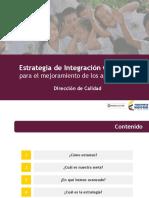 ESTRATEGIA-CURRICULO JORNADA UNICA.pdf