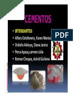 06 Cemento Expo