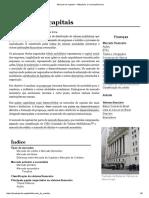Mercado de capitais – Wikipédia, a enciclopédia livre.pdf