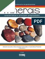 Livro cartilha minerais.pdf