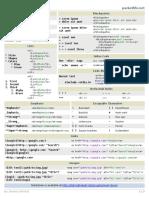Markdown.pdf