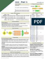 QoS.pdf