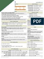 IPv4 Multicast.pdf