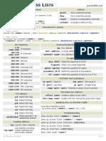 IOS IPv4 Access Lists.pdf