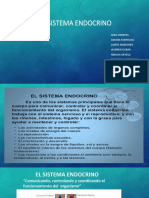 Sistema Endocrino (1) Luisaa