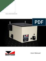 M300 Manual
