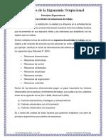 3.3 Principios de Ergonomía Ocupacional.docx