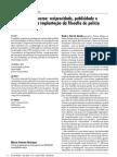 Polícia_conversa