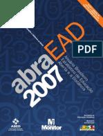 anuarioEAD_2007